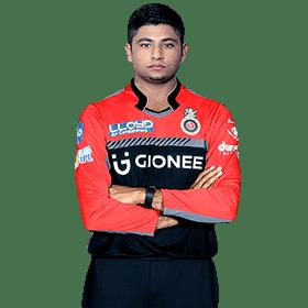 Sarfaraz Khan (cricketer) static2iplt20complayers2841564png