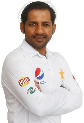 Sarfraz Ahmed cricketcomau