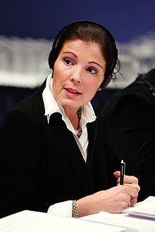 Sari Sarkomaa httpsuploadwikimediaorgwikipediacommonsthu