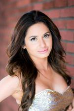 Sarina Singh misssantamonicacomwpcontentgallerymiss2014h