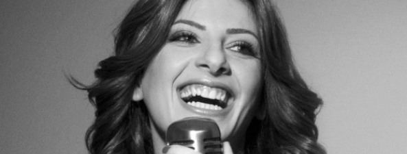 Sarit Hadad Sarit Hadad Light a Candle Nadlik Beyachad Ner lyrics