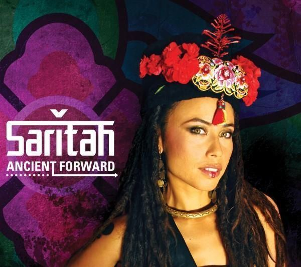 Saritah Music by Saritah Saritah Music