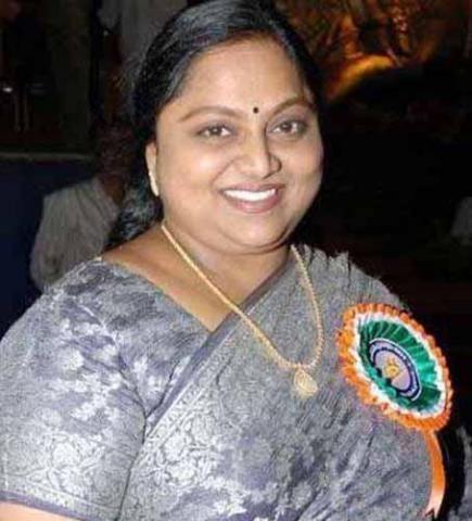 Saritha Saritha Pictures Photos Wallpapers