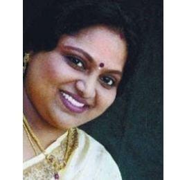 Saritha byari kannada movie promotion at saritha theatre photos00