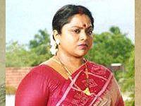 Saritha Saritha S Nair Actress Wiki Biography Saritha S Nair