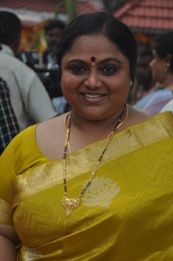 Saritha Saritha