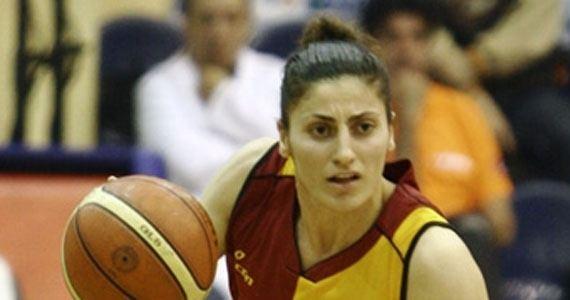 Sariye Kumral basketdergisicomuploadsdosyalar201203sariyek