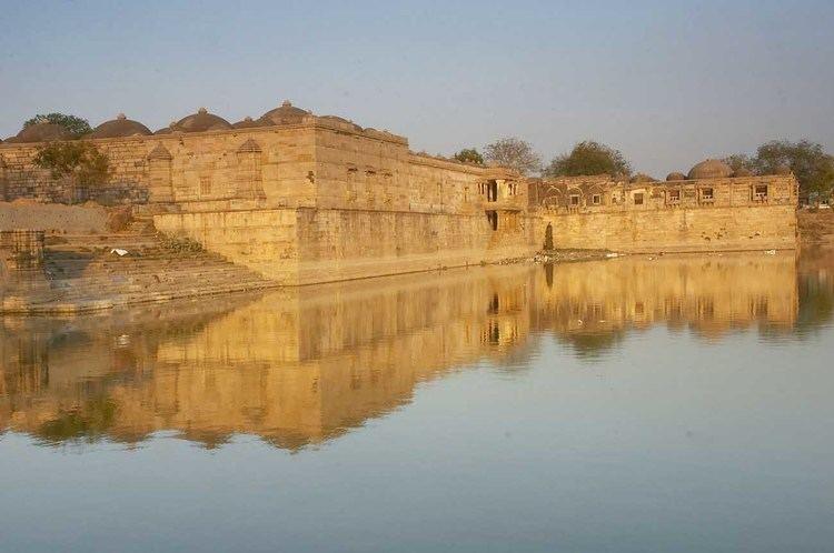 Sarkhej Sarkhej Roza Mosque Makraba Ahmedabad Metro Tourism Hubs