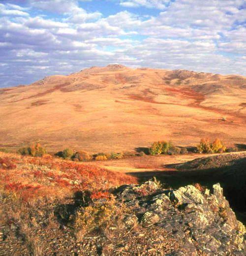 Saryarka — Steppe and Lakes of Northern Kazakhstan whcunescoorguploadsthumbssite110200017500