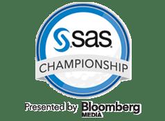 SAS Championship wwwsaschampionshipcomwpcontentthemessybasema