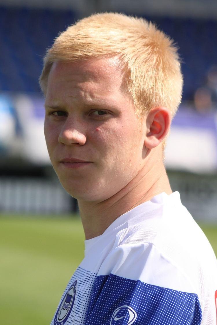 Sascha Bigalke httpsuploadwikimediaorgwikipediacommonsaa