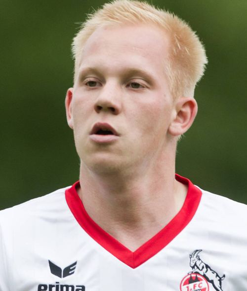 Sascha Bigalke Sascha Bigalke 2 Bundesliga alle Spielerstatistiken
