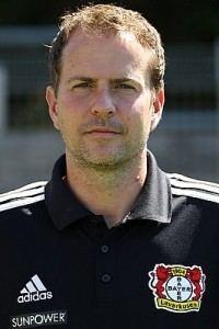 Sascha Lewandowski wwwfupanetfupaimagesphotobigsaschalewandow