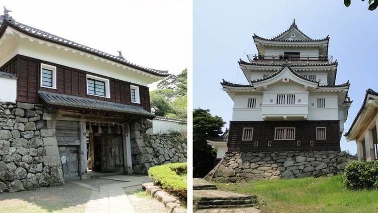 Sasebo, Nagasaki in the past, History of Sasebo, Nagasaki