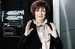 Sasha Bezuhanova httpsuploadwikimediaorgwikipediacommonsthu