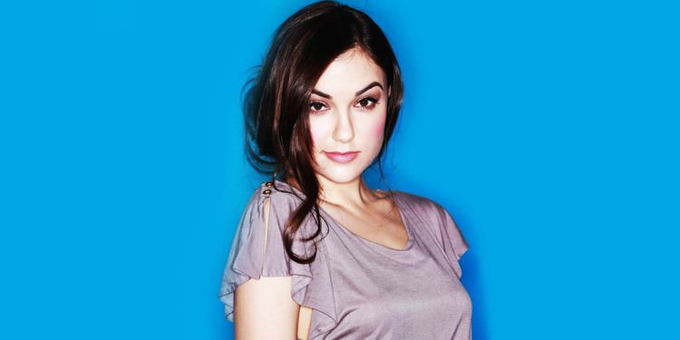 Sasha Grey Sasha Grey 15 Things You Didnt Know Part 1