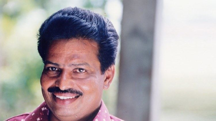 Sasi Shanker Malayalam Movie Director Sasi Shankar dies YouTube