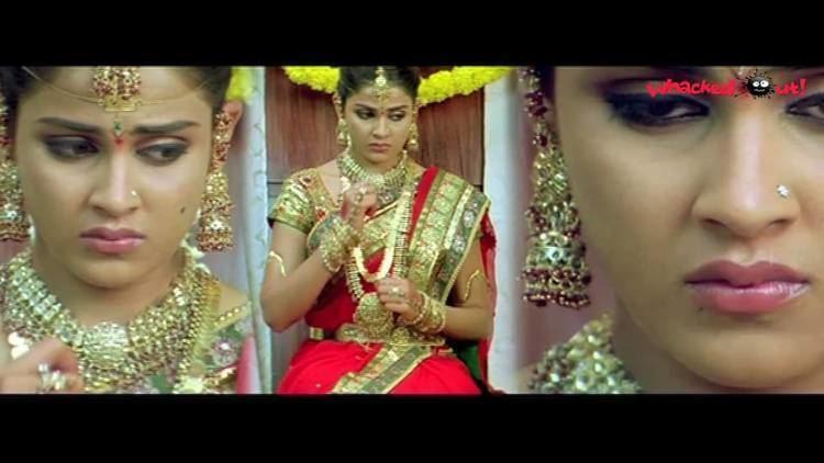 Sasirekha Parinayam (film) Sasirekha Parinayam Telugu Movie Songs Yedho Yedho Video Song