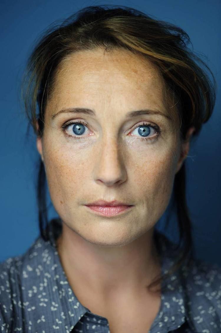 Saskia Fischer
