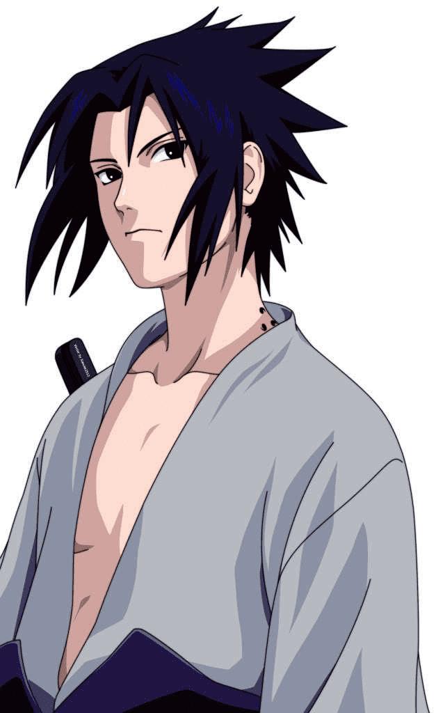 Sasuke Uchiha Respect Sasuke Uchiha Naruto respectthreads