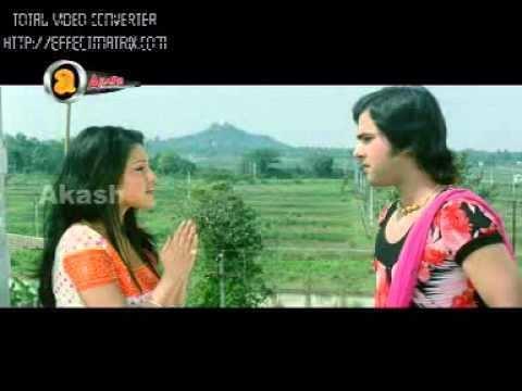 Sasura Ghara Zindabad sasura ghara zindabad full movie part 4 YouTube