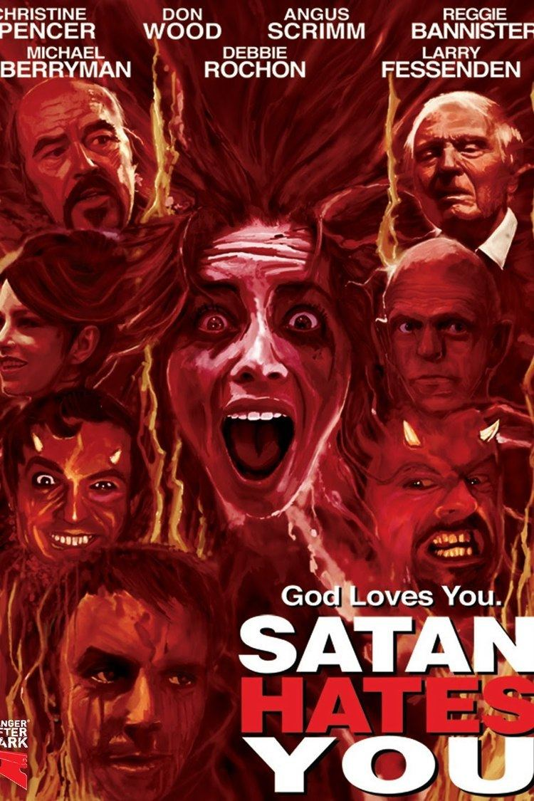 Satan Hates You wwwgstaticcomtvthumbdvdboxart8573000p857300