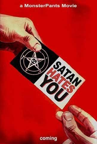 Satan Hates You Film Review Satan Hates You 2010 HNN