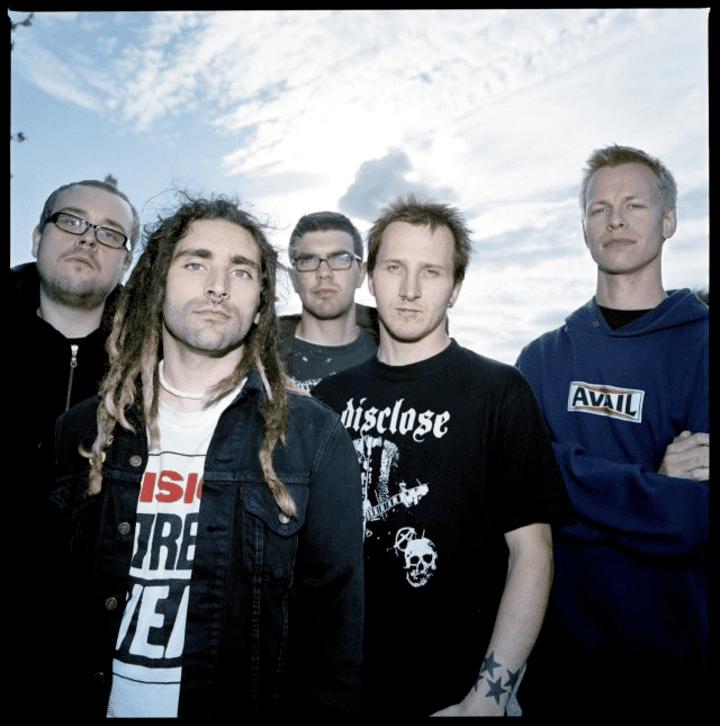 Satanic Surfers Satanic Surfers Tour Dates 2017 Upcoming Satanic Surfers Concert