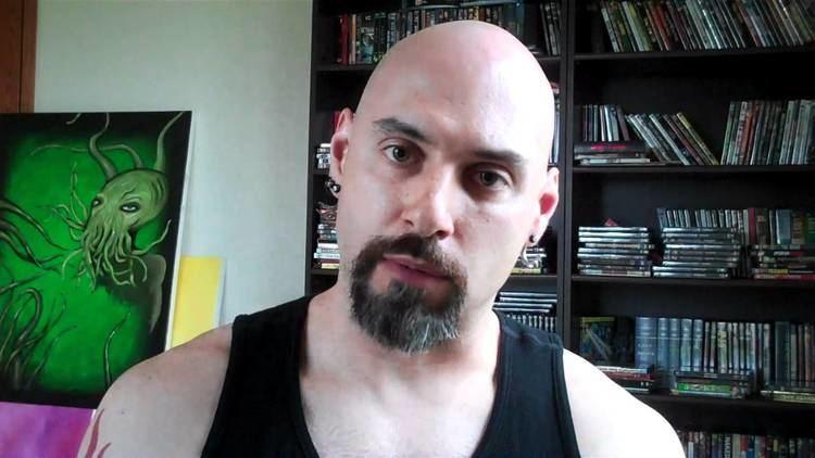 Satanis Venger Satanis Messiah YouTube
