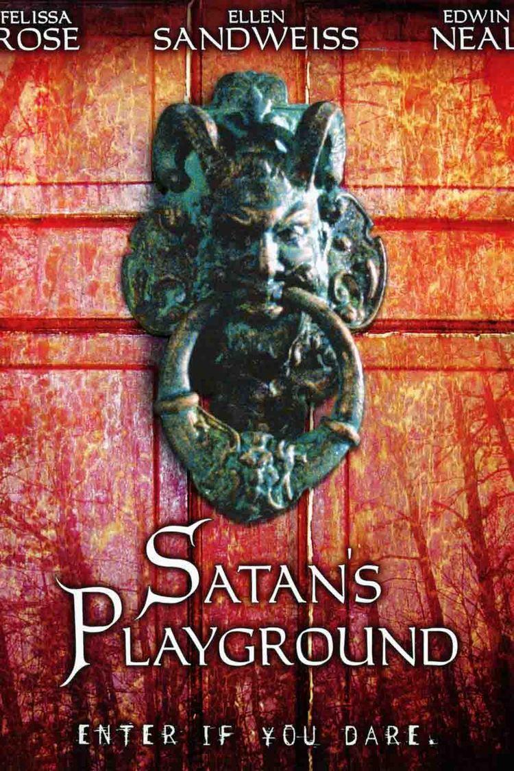 Satan's Playground wwwgstaticcomtvthumbdvdboxart8024727p802472