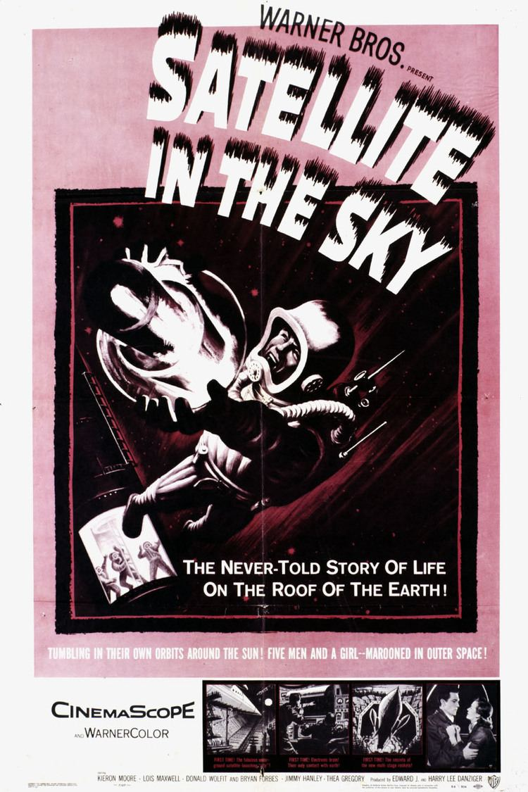 Satellite in the Sky wwwgstaticcomtvthumbmovieposters63523p63523