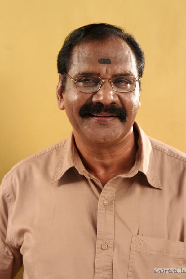 Sathaar sharestillscombiographymalayalamactorsathaar