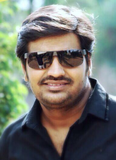 Sathish AnjaliSathish Secret Marriage 39Kaththi39 Actor Denies Rumours