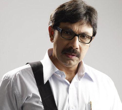 Sathyaraj Vijay 5939 Update Sathyaraj Approached for Key Role