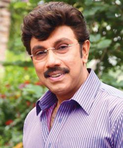 Sathyaraj Film List of Sathyaraj Lakshman Sruthi 100 Manual