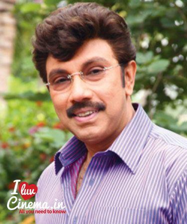 Sathyaraj Tamil actor sathyaraj Latest Stills Tamil actor sathyaraj Latest