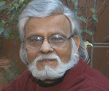 Satish Gujral WORLD OF DINESH UPADHYAYA Satish Gujral Life Work