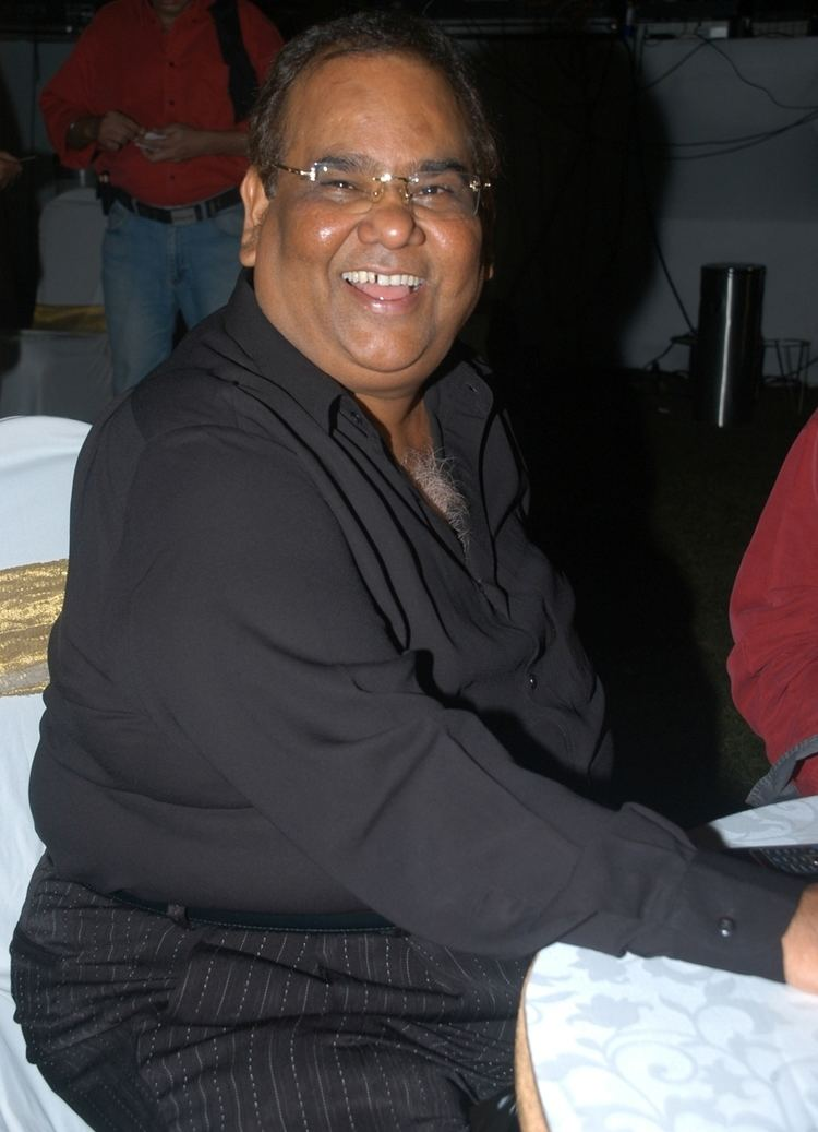 Satish Kaushik 529337983jpg