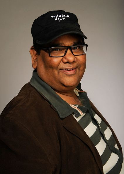 Satish Kaushik Satish Kaushik Zimbio