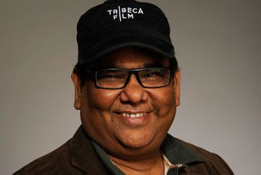 Satish Kaushik Veteran actor Satish Kaushik says FTII students should