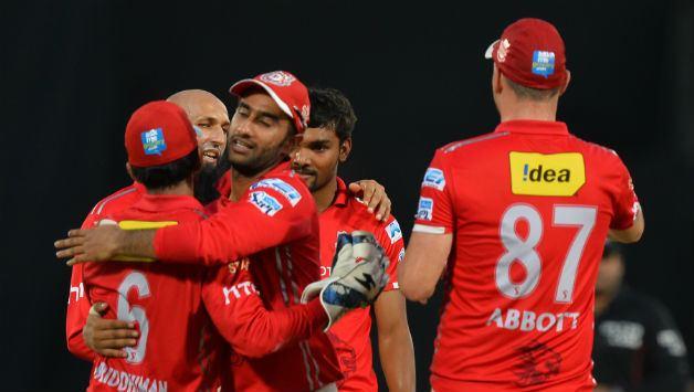Satish Menon IPL 2017 Satish Menon appointed as Kings XI Punjab CEO Cricket