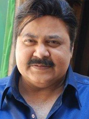 Satish Shah Satish Shah Biography Profile Date of Birth Star Sign Height