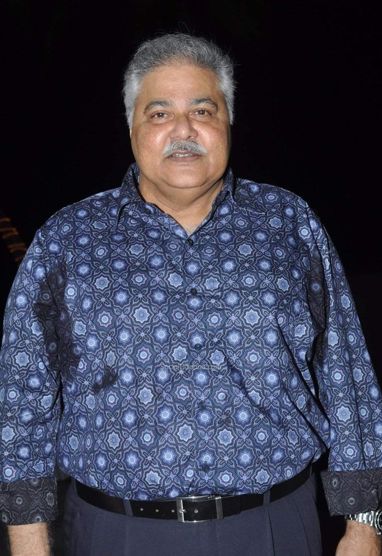 Satish Shah 7 Greatest Indian TV Actors Of All Time Crizic