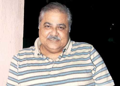 Satish Shah Satish Shah photos pictures stills images wallpapers gallery