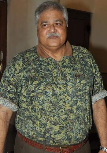 Satish Shah Satish Shah Archives Koimoi