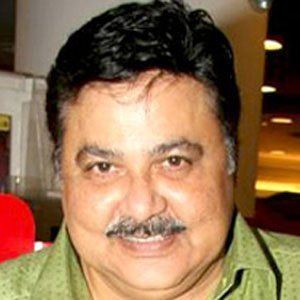 Satish Shah Satish Shah Bio Facts Family Famous Birthdays