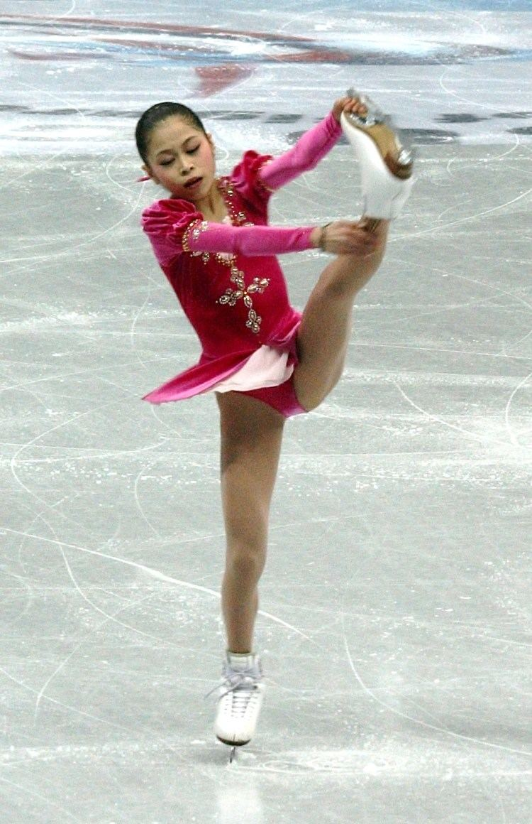 Satoko Miyahara File201212 Final Grand Prix 3d 043 Satoko MiyaharaJPG