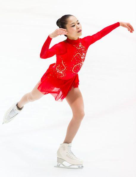 Satoko Miyahara iceedeaskatescomwpcontentuploadssites22015