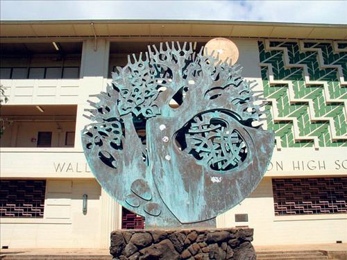 Satoru Abe Satoru Abe Godfather of Honolulu39s Art Scene MidWeek Kaua39i