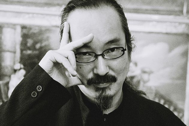 Satoshi Kon Translation and betrayals Directors III Satoshi Kon